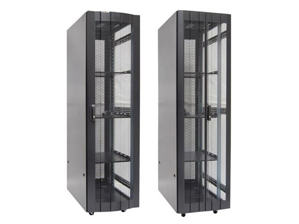 DYNAMIX RST45-6X10 45RU Network Server Cabinet