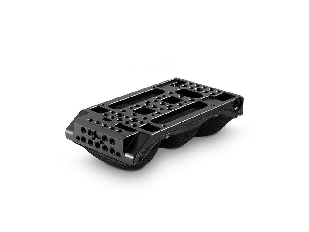 SmallRig 2057 Universal Shoulder Pad