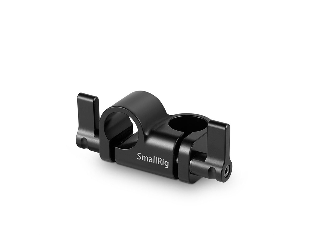 SmallRig 2069 90 Degree 15mm Rod Clamp