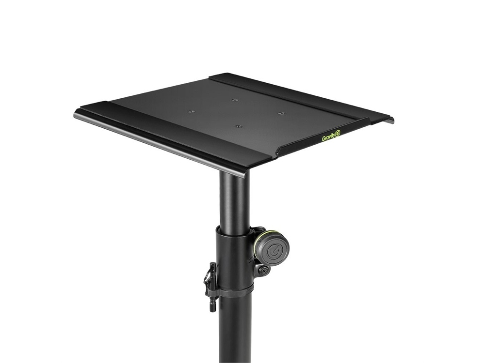 Gravity SP3202 Studio Monitor Speaker Stand (Single)