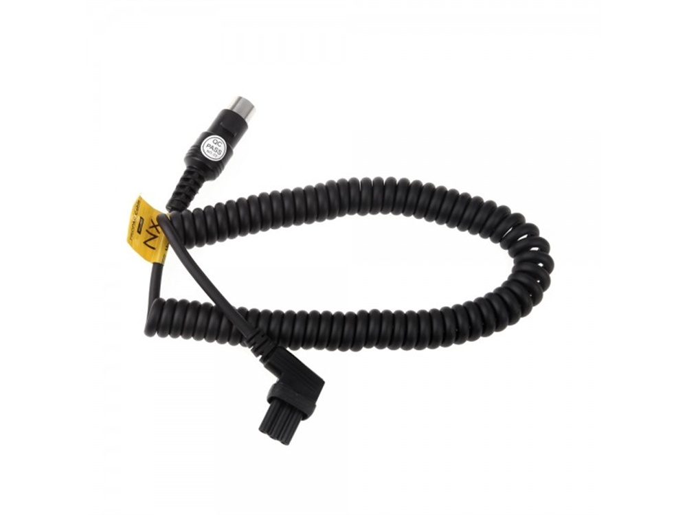 Godox SX Speedlite Cable for Power Pack - Sony