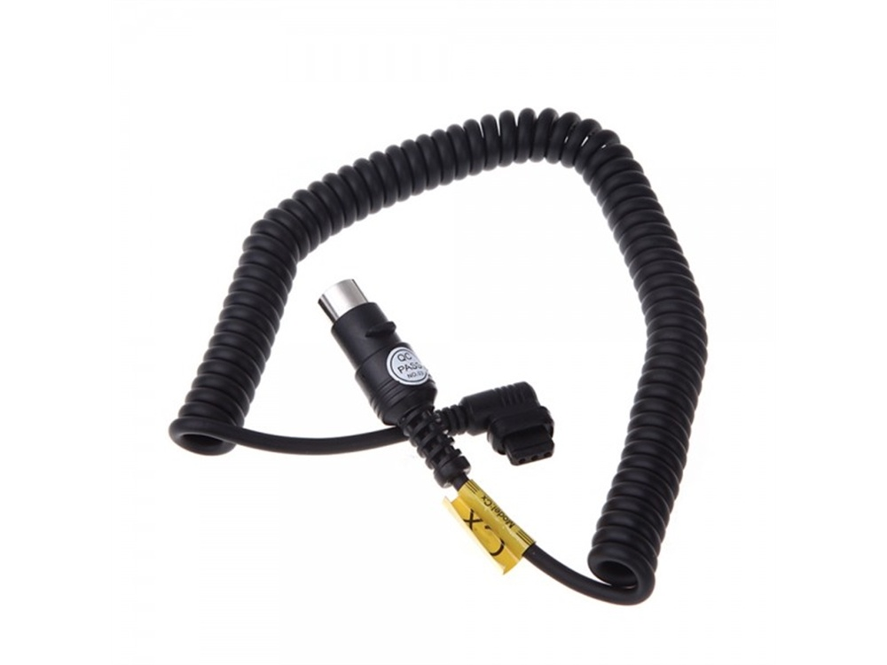 Godox CX Speedlite Cable for Power Pack
