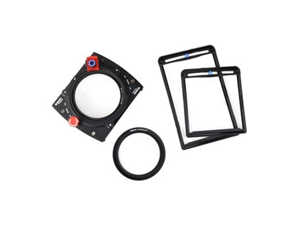 Benro FH100 MKII Filter Holder Kit