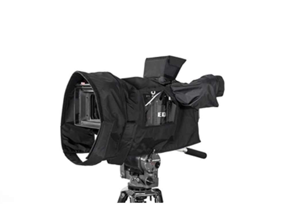 Wooden Camera Rain Cover for Select RED Cameras