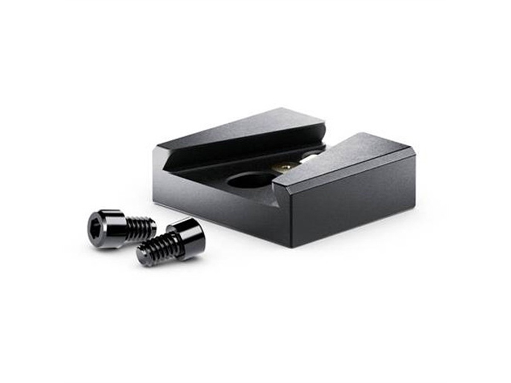 Blackmagic Design V-Lock Plate for URSA Studio Viewfinder