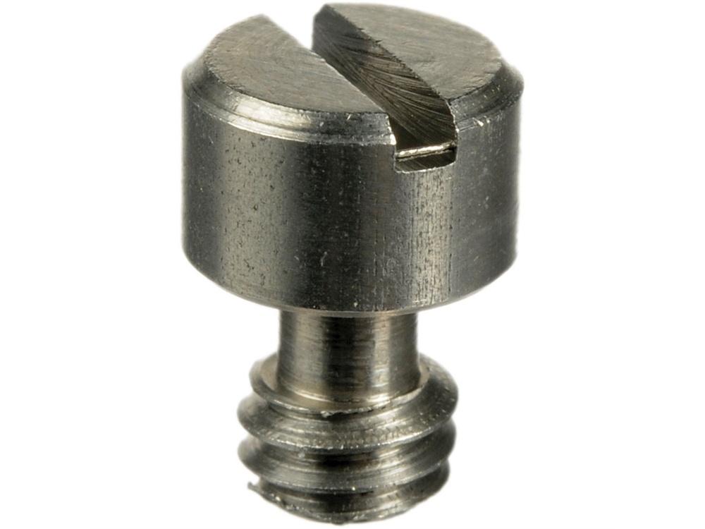 Zacuto Z-1420 1/4 20 screw