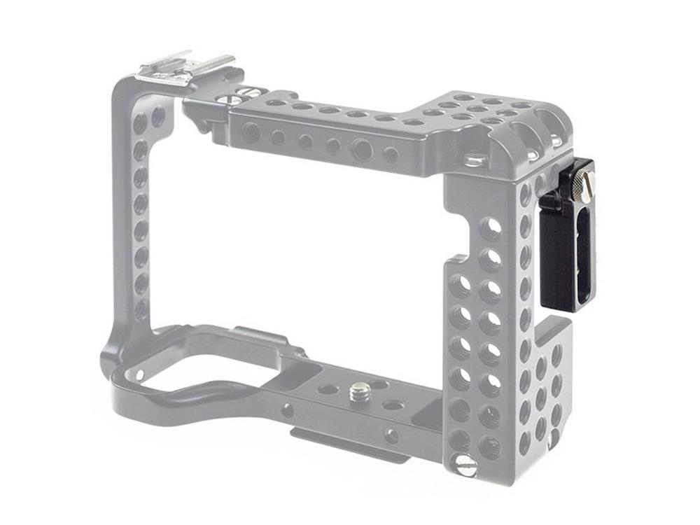 Movcam 303-2401-1 HDMI Bracket