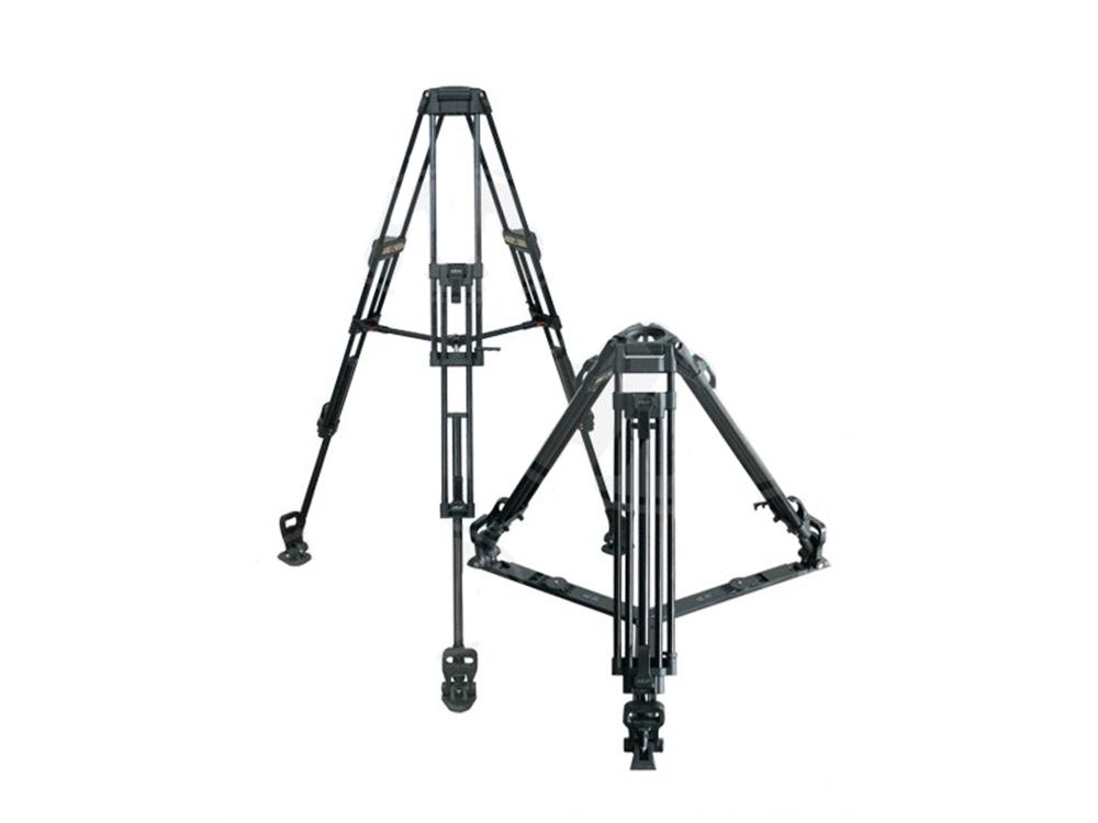 Secced SC-DV/AL75D Aluminium Tripod Legs