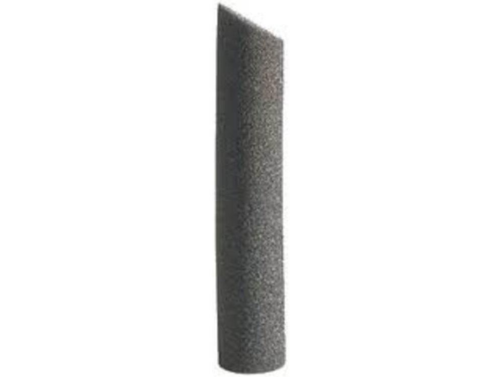AKG W70 Foam Windscreen for CK47 and C747-V11