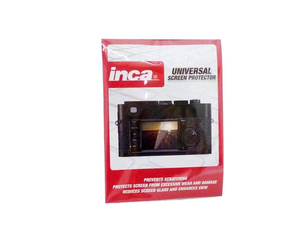 INCA Screen Protector DIGI Cam
