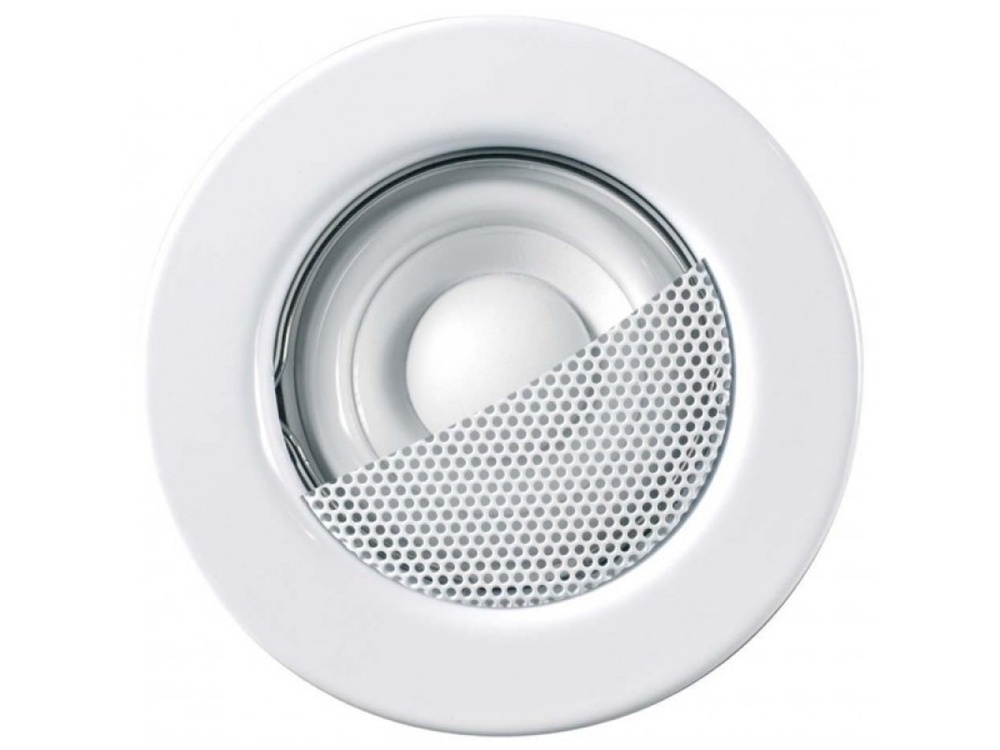 KEF CI50W 50mm Round In Ceiling Speaker