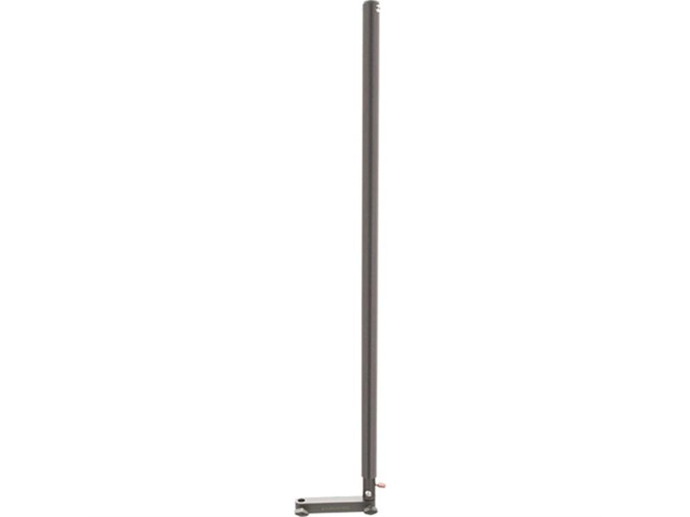 9.SOLUTIONS EX-SUS Extension Suspension Pole