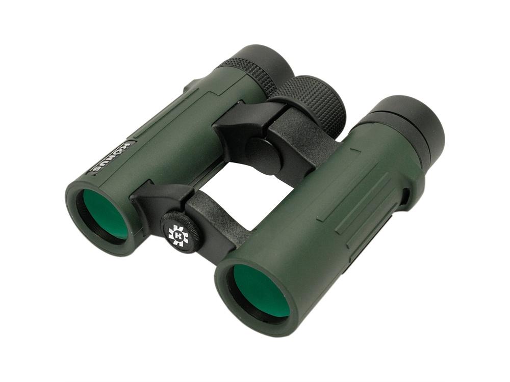 Konus SUPREME-2 8x26 Binocular (Green)