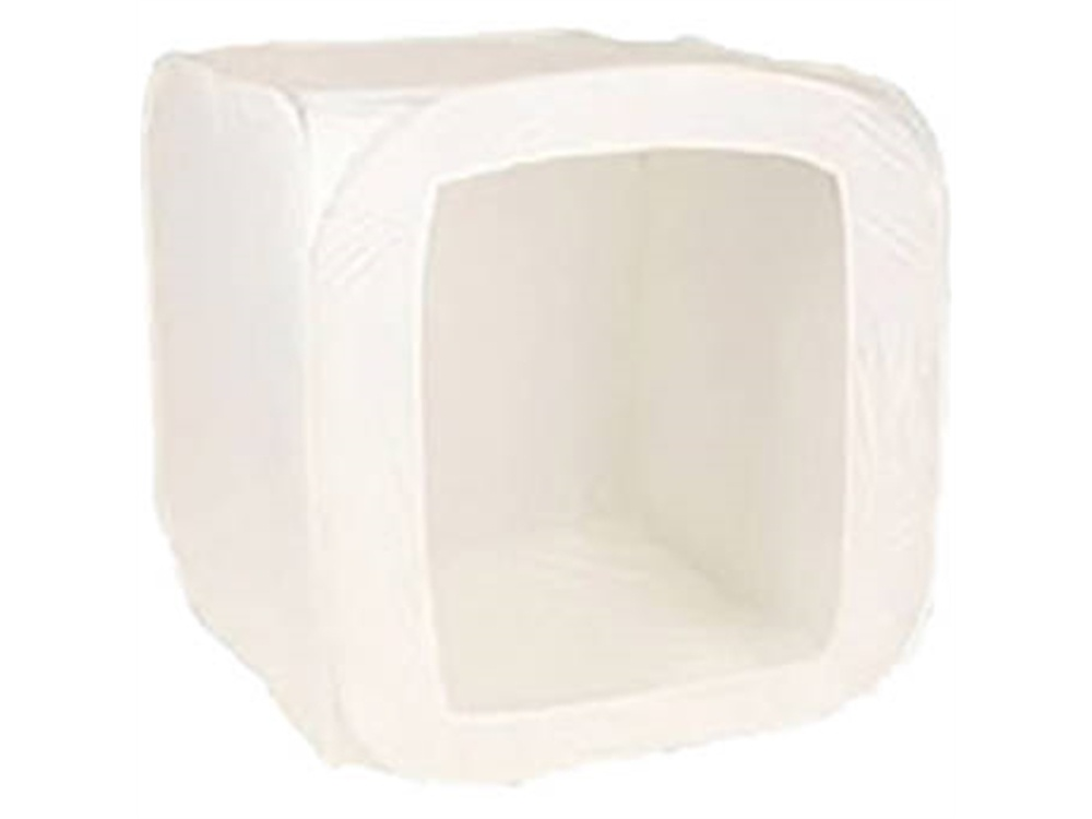 Phottix Photo Light Tent Softbox (40x40x40cm)