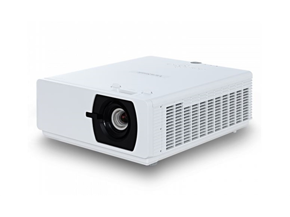 ViewSonic LS800HD 1920x1080 5000lm 16:9 Laser Projector