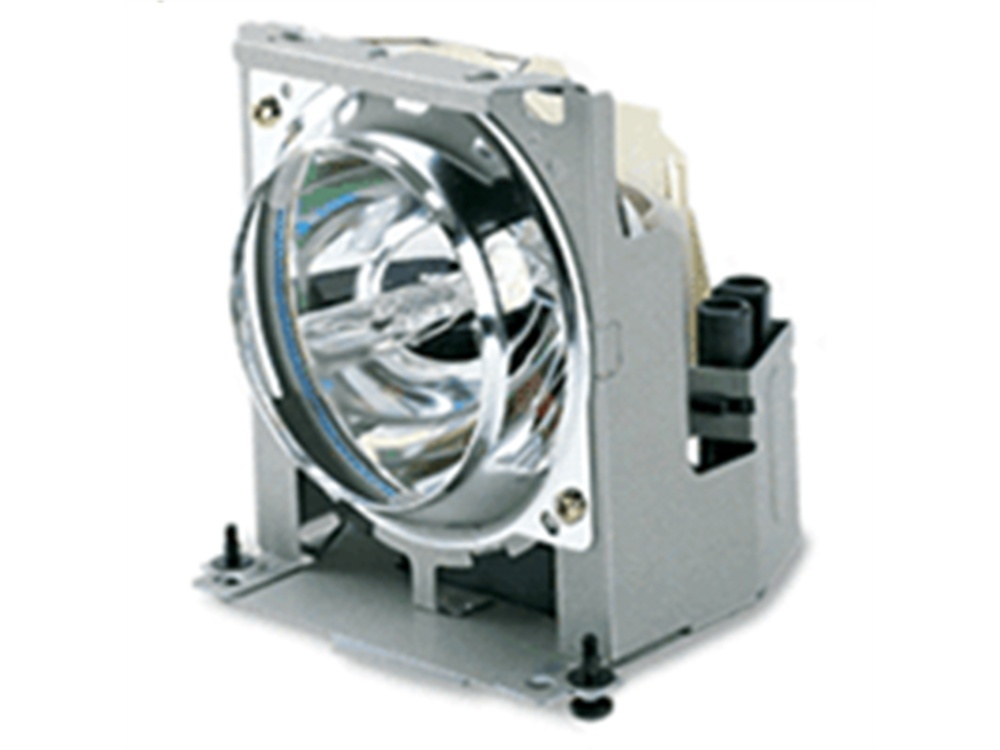 Viewsonic PJD7333S and PJD7533W Replacement Projector Lamp