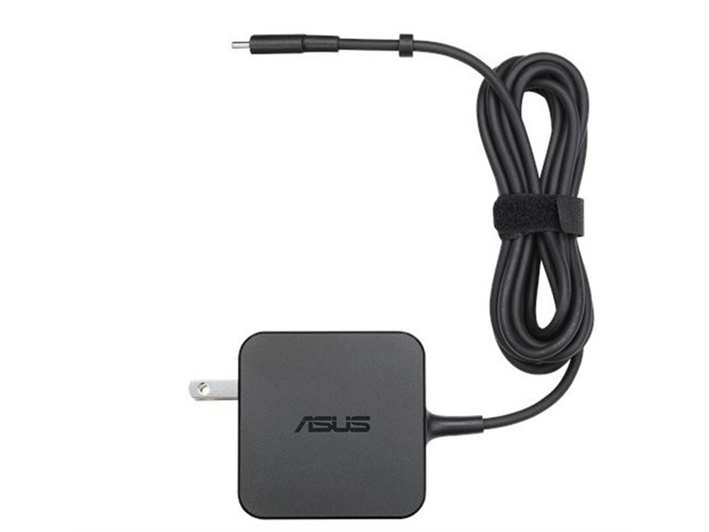 ASUS 45W Type-C Laptop Charger