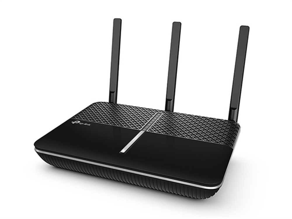 TP-Link Archer C2300 Router AC2300 Wireless Dual Band with UFB Support