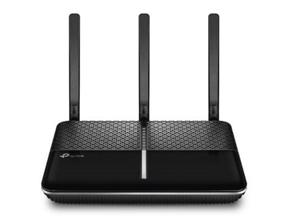 TP-Link Archer VR600V AC1600 VDSL/ADSL/UFB Router