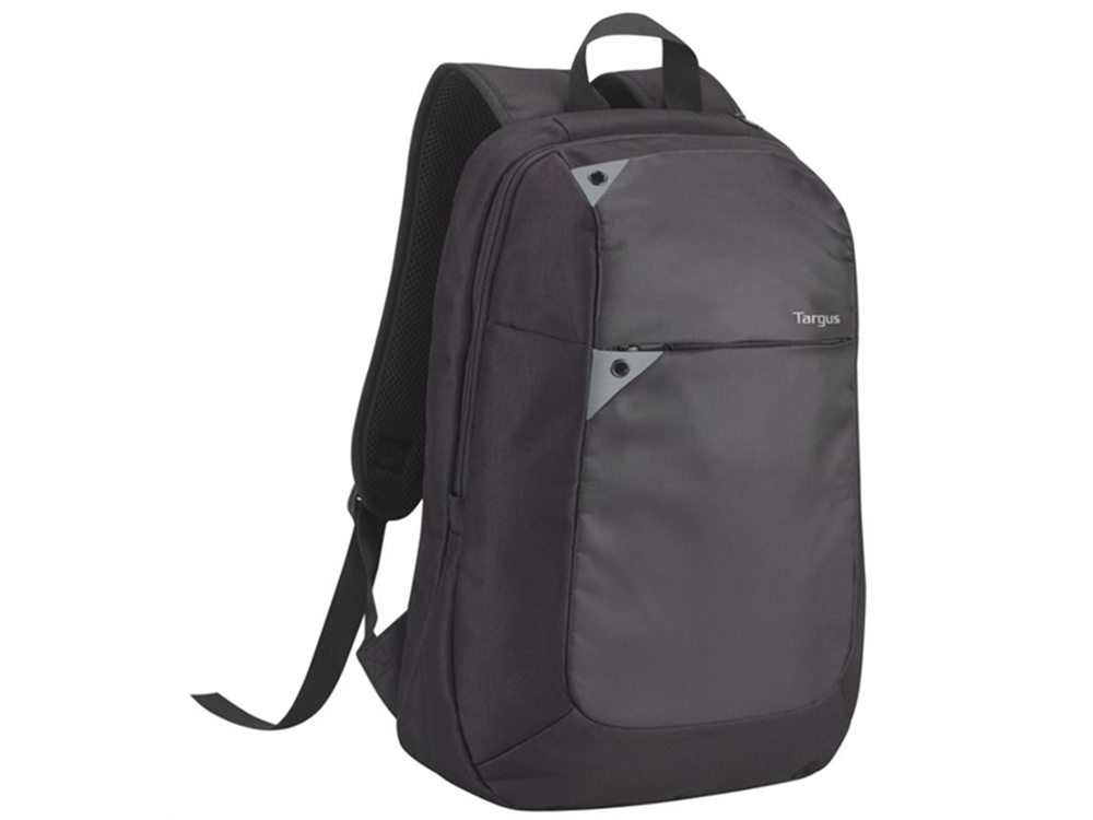 Targus Intellect Notebook Backpack up to 15.6""