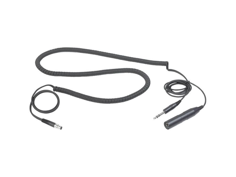AKG MKHS-StudioC Headset Cable