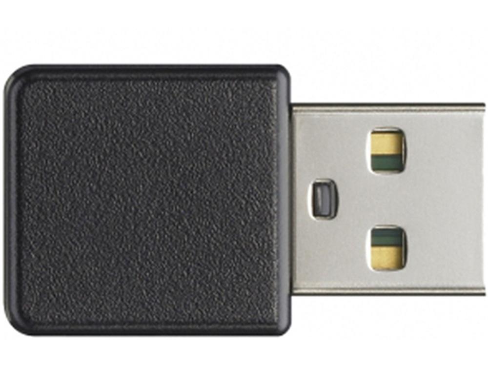 Sony IFUWLM3 USB Wireless Module For VPLE200 Series Projectors