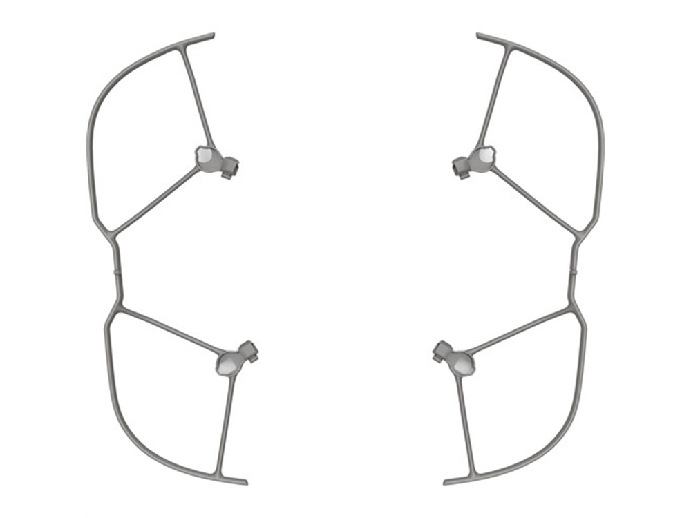 DJI Mavic 2 Propeller Guards (Part 14)