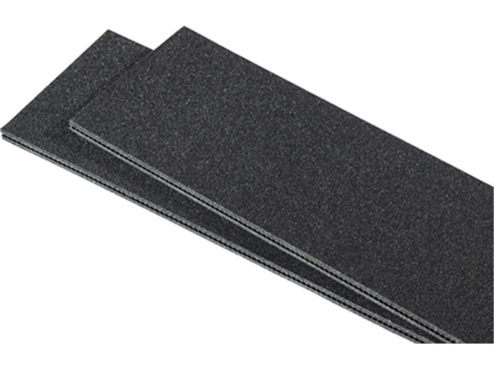 Pelican TrekPak 1560TPS Extra Divider Strips for 1560 Case