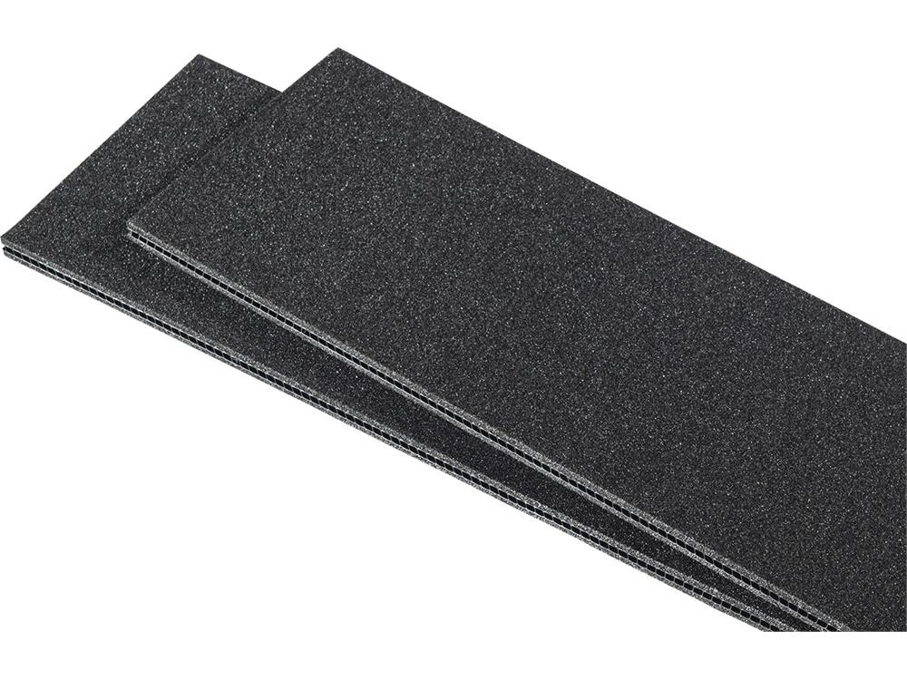 Pelican TrekPak 1557TPS Extra Divider Strips for 1557 Air