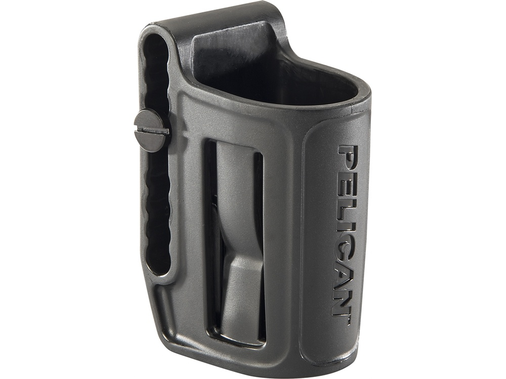 Pelican 7108 Plastic Holster for 7100/7110 Tactical Flashlights