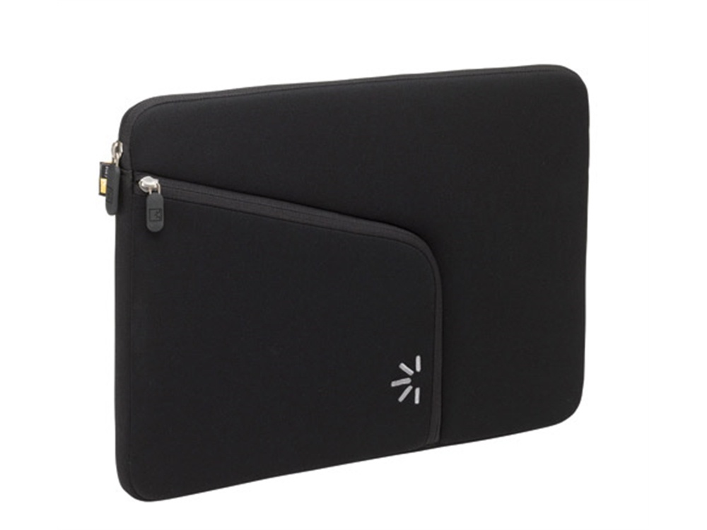 "Case Logic 10"" Neoprene Tablet Sleeve"