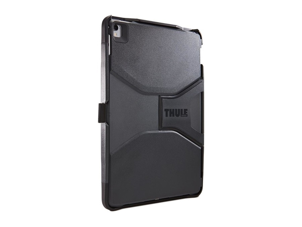 """THULE Atmos X3 Tablet Case for 10.5"""" iPad Pro"""