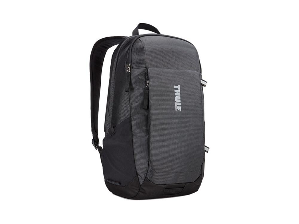 Thule EnRoute Backpack 18L Black