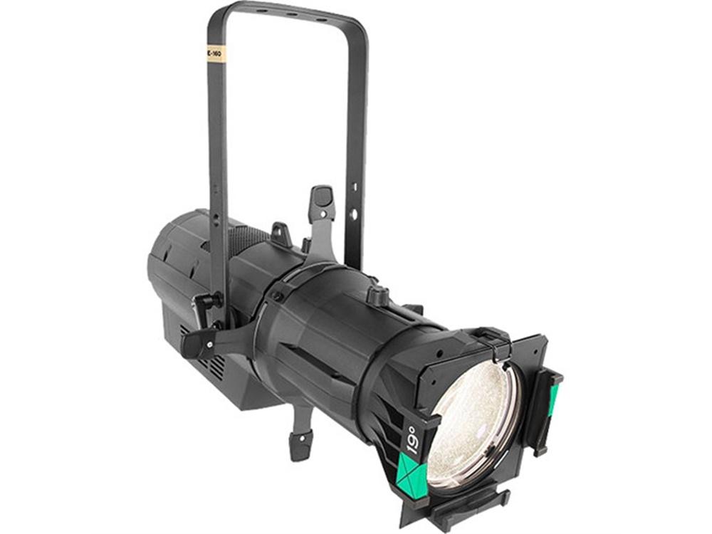 CHAUVET Ovation E-160WW LED Ellipsoidal Spotlight
