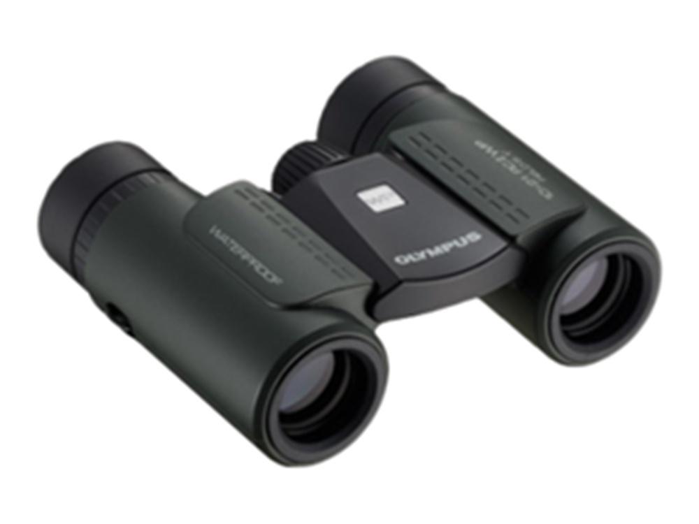 Olympus 10x21 RC II WP Waterproof Binoculars