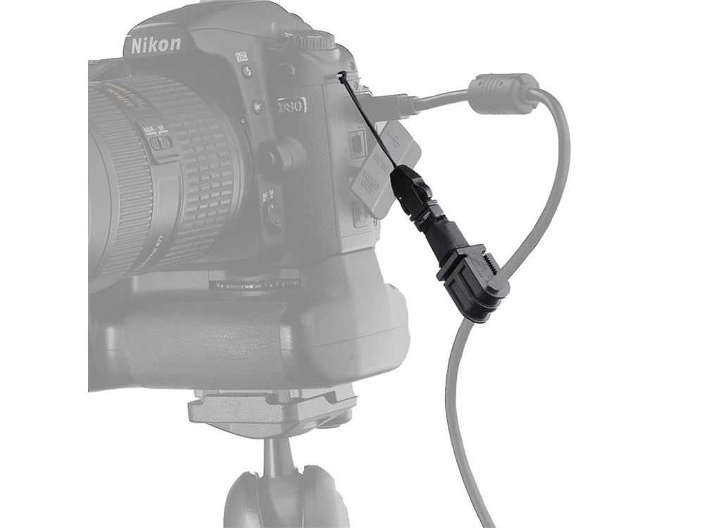 Tether Tools JerkStopper Camera Support