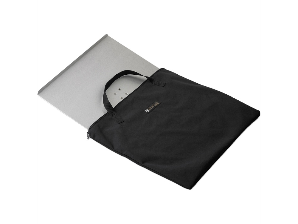 "Tether Tools Replacement Case for Aero MacBook (15"")"