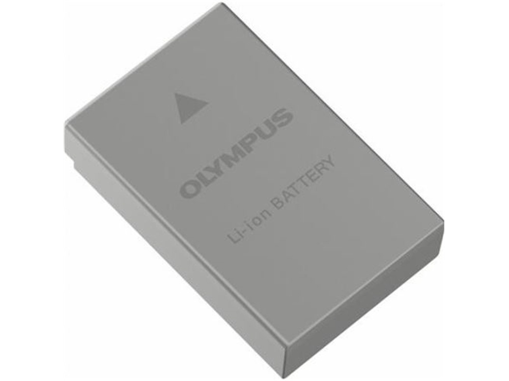 Olympus BLS-50 Lithium-ion Rechargeable Battery (1210mAh)