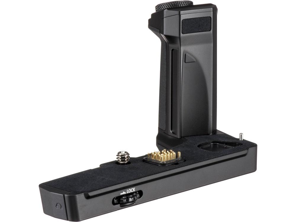 Olympus HLD-8G Grip for OM-D E-M5 Mark II