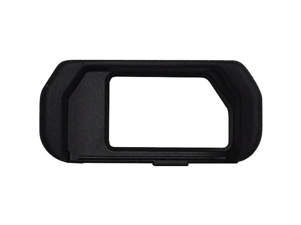 Olympus EP-12 Replacement Eyecup for OM-D E-M1 Camera (Standard)