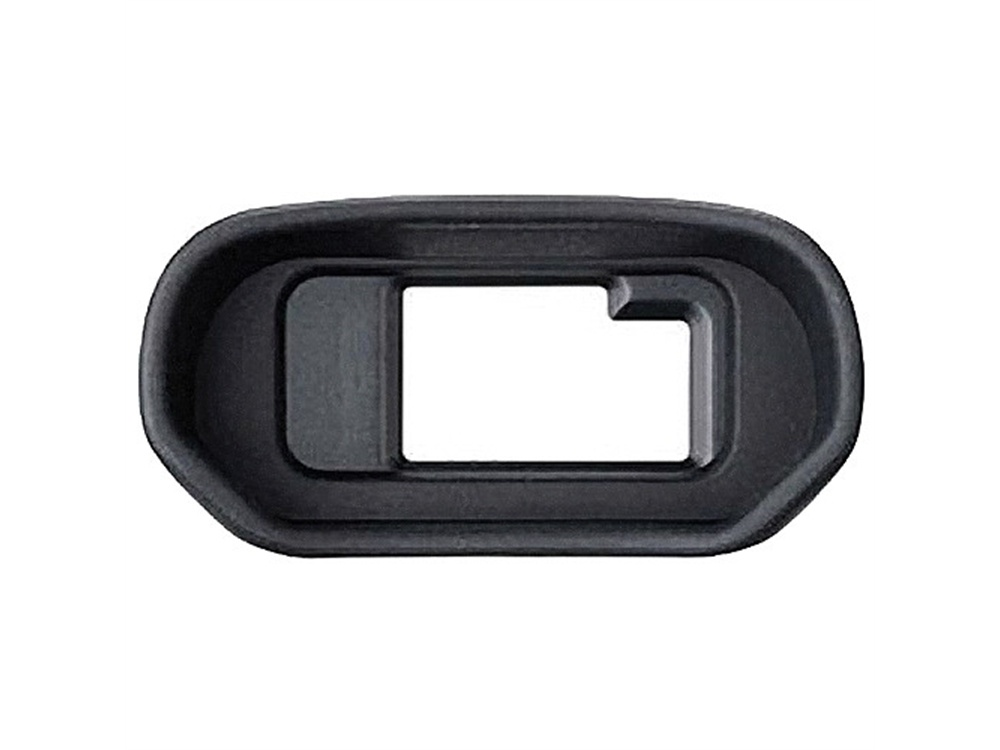 Olympus EP-11 Eyecup for OM-D E-M5 Camera (Large)