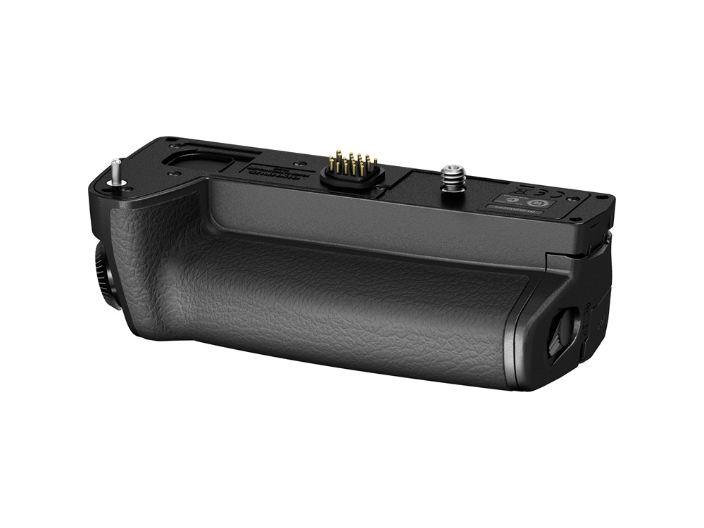 Olympus HLD-7 Power Battery Holder for OM-D E-M1