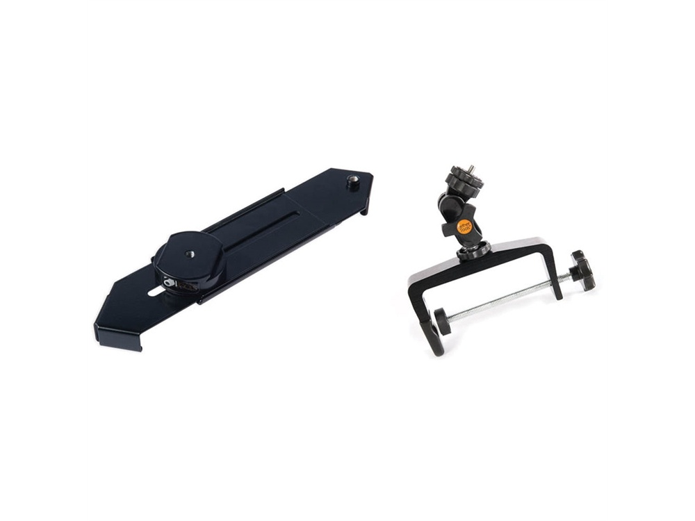 Tether Tools AeroTab Utility Mounting Kit with EasyGrip XL