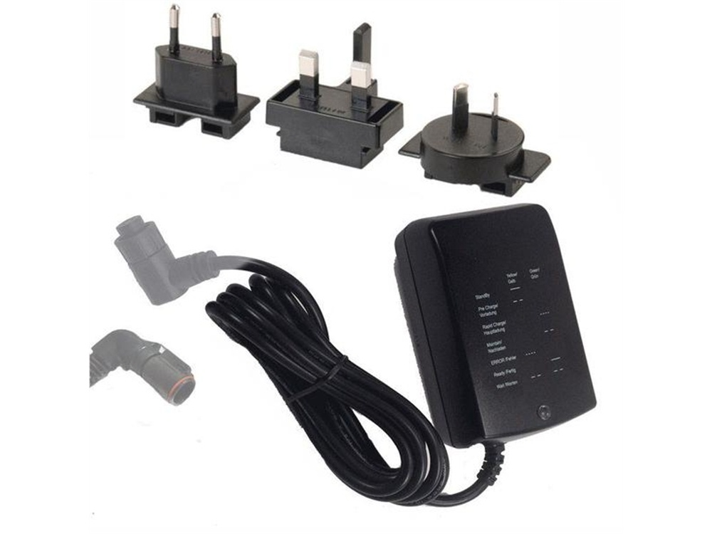 Pelican 9440 AC Charger