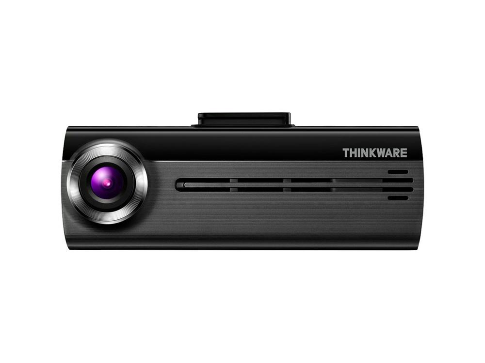 THINKWARE TWA-SC Car Power Cable for THINKWARE Dash Cams