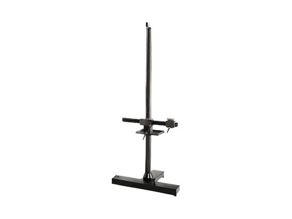 Manfrotto 816 Tower Stand (230CM)