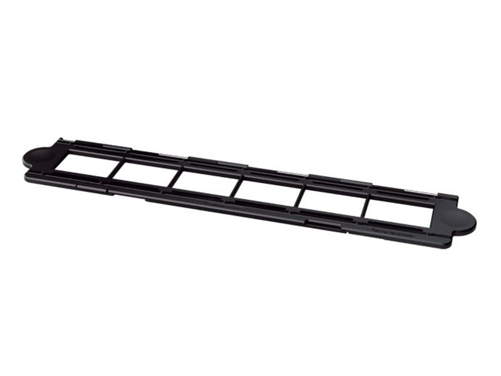 Nikon FH-4 Strip Film Holder