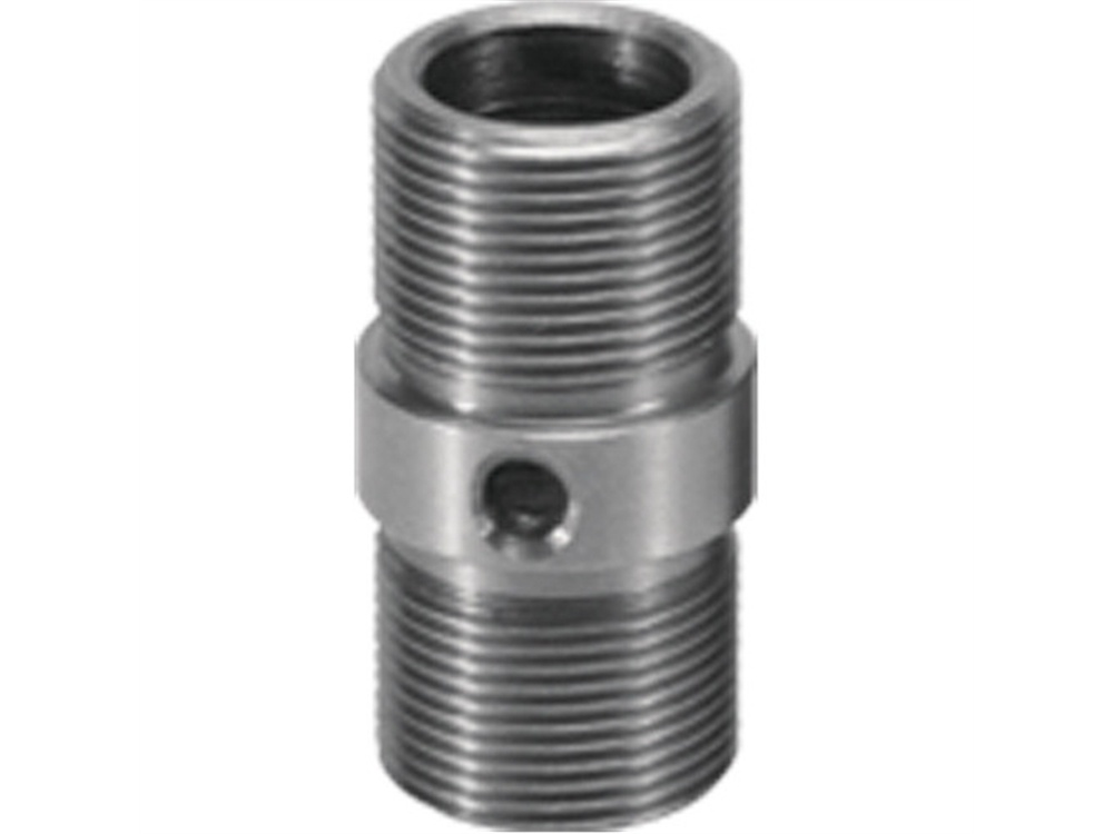 Tilta Rod Connection Screw for 19mm Stainless Steel Rods
