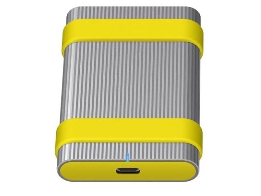 Sony SL-C Series External SSD (2TB)