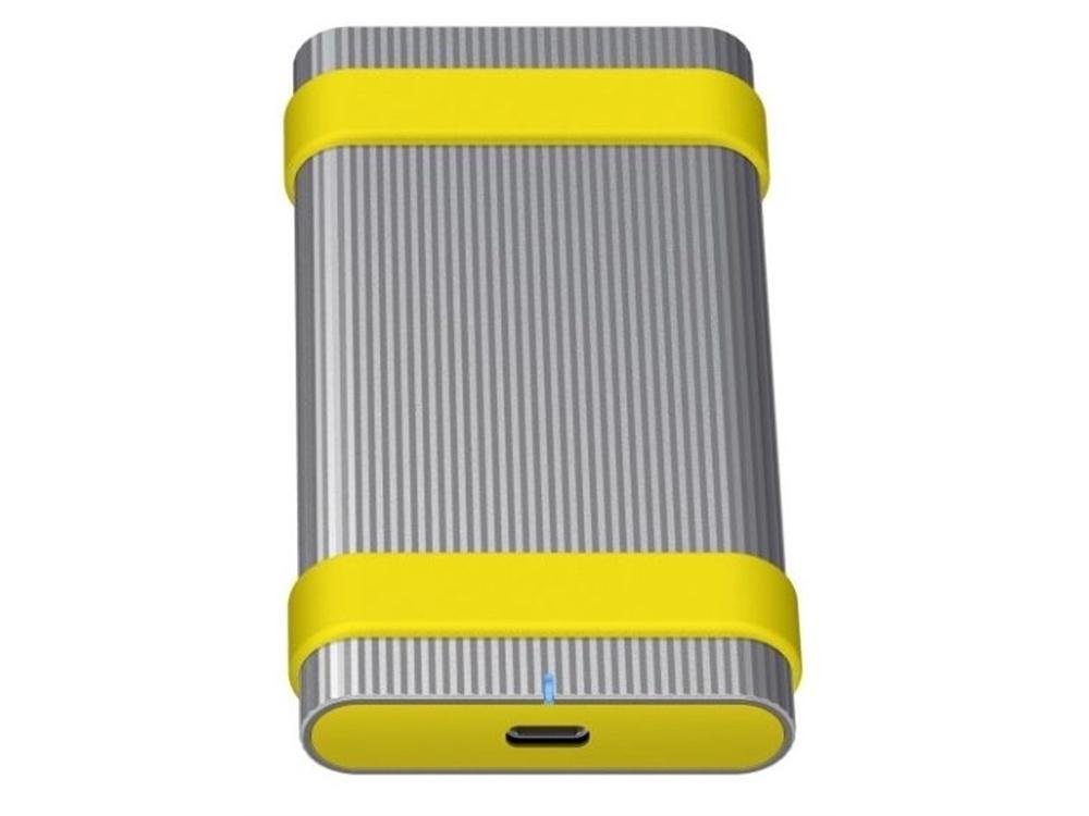 Sony SL-M Series External SSD (500GB)
